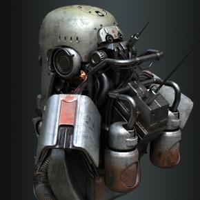 the-3d-art-of-tor-frick-22