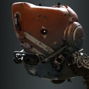 the-3d-art-of-tor-frick-23