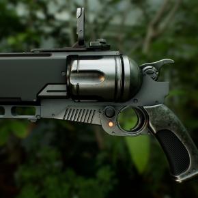 the-3d-art-of-tor-frick-24