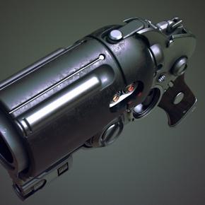 the-3d-art-of-tor-frick-4