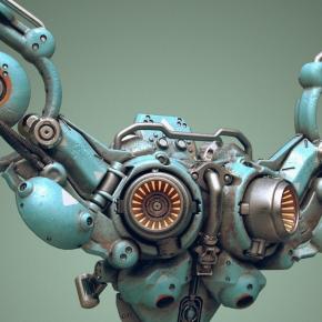 the-3d-art-of-tor-frick-6