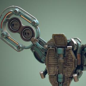 the-3d-art-of-tor-frick-7