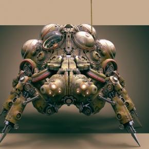 the-3d-art-of-tor-frick-8