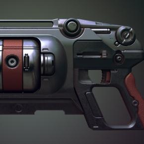 the-3d-art-of-tor-frick