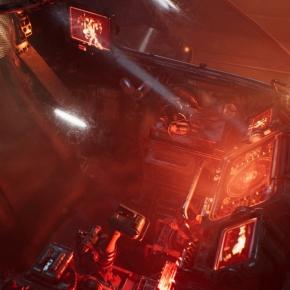 tor-frick-3d-cockpit-animation-8