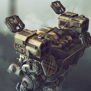 the-digital-art-of-tor-frick-18
