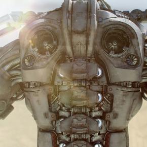 the-digital-art-of-tor-frick-20