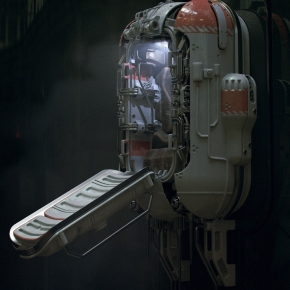 the-digital-art-of-tor-frick-4