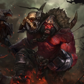 the-fantasy-art-of-trung-th-8