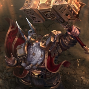 the-fantasy-art-of-trung-th