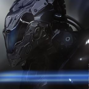 vang-cki-sci-fi-art-10