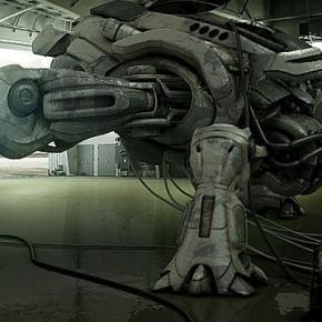 vang-cki-sci-fi-art-18