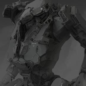 vang-cki-sci-fi-art-19
