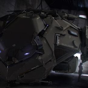 vang-cki-sci-fi-art-21