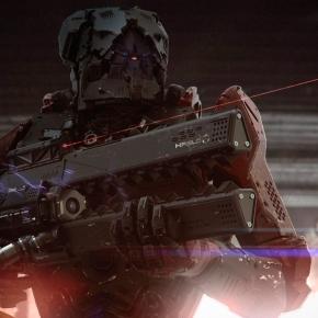 vang-cki-sci-fi-art-22