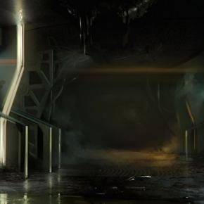 vang-cki-sci-fi-art-7