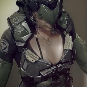 vang-cki-sci-fi-art-8
