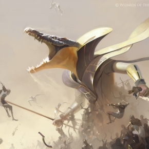 the-digital-art-of-victor-adame-22