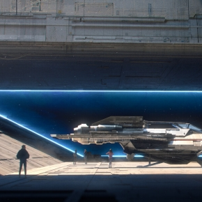 the-scifi-art-of-victor-dufayard-05