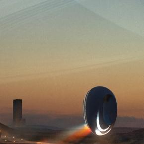 the-scifi-art-of-victor-dufayard-09