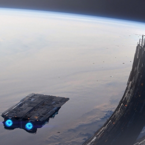 the-scifi-art-of-victor-dufayard-13