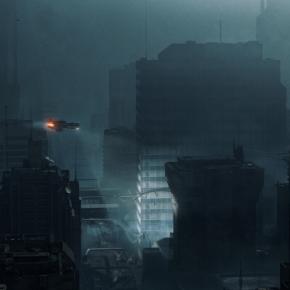 the-scifi-art-of-victor-dufayard-15