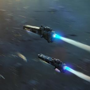the-scifi-art-of-victor-dufayard-20