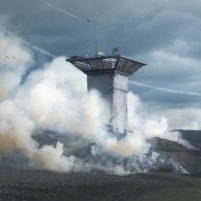 the-scifi-art-of-victor-dufayard-21