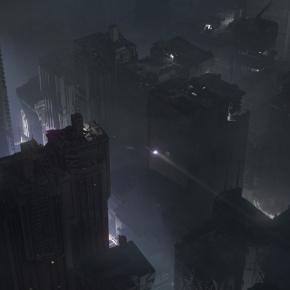 the-scifi-art-of-victor-dufayard-23