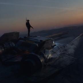 the-scifi-art-of-victor-dufayard