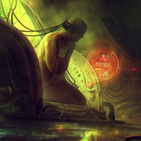 the-digital-art-of-vladimir-manyukhin-13