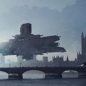 vlado-krizan-sci-fi-artist