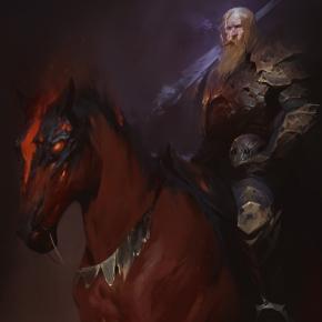 the-fantasy-art-of-vyacheslav-safronov-10