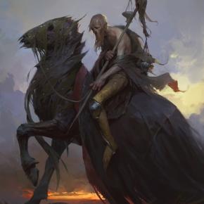 the-fantasy-art-of-vyacheslav-safronov-12
