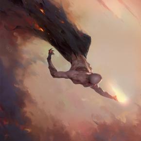 the-fantasy-art-of-vyacheslav-safronov-14