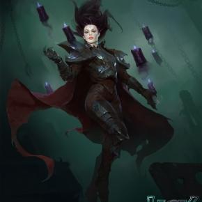 the-fantasy-art-of-vyacheslav-safronov-16