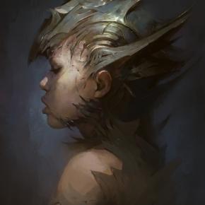 the-fantasy-art-of-vyacheslav-safronov-17