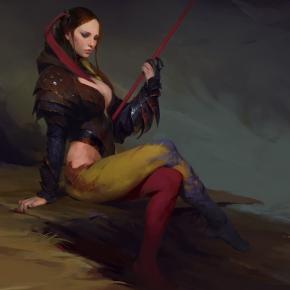 the-fantasy-art-of-vyacheslav-safronov-18