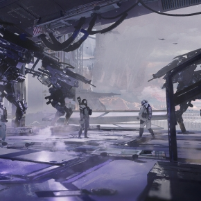 the-digital-art-of-Wadim-Kashin-10