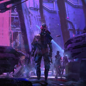 the-digital-art-of-Wadim-Kashin-14