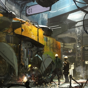 the-digital-art-of-Wadim-Kashin-19