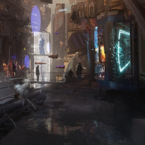the-digital-art-of-Wadim-Kashin-7