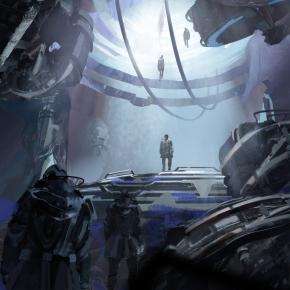 the-scifi-art-of-wadim-kashin-11