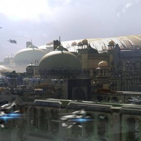 the-scifi-art-of-wadim-kashin