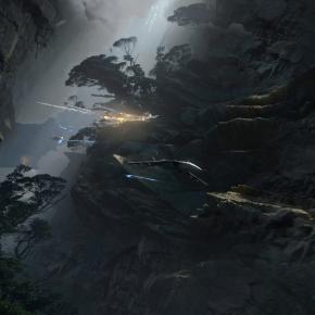 the-scifi-art-of-wadim-kashin-12