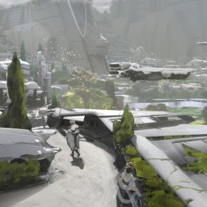 the-scifi-art-of-wadim-kashin-16