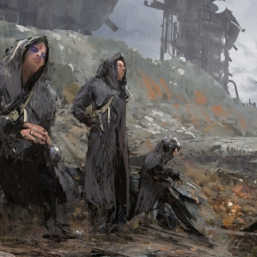 the-scifi-art-of-wadim-kashin-10