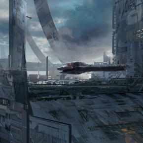the-scifi-art-of-wadim-kashin-11
