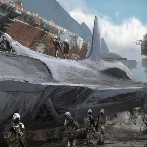 the-scifi-art-of-wadim-kashin-12