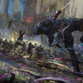 the-scifi-art-of-wadim-kashin-14